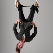 EP_D_trapeze