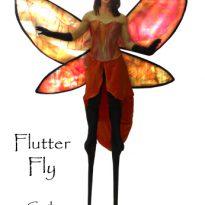 EP_Stilt_Flutterfly_Mt
